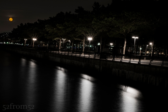Picture Info: ISO 100, 36mm, f/16, 30sec